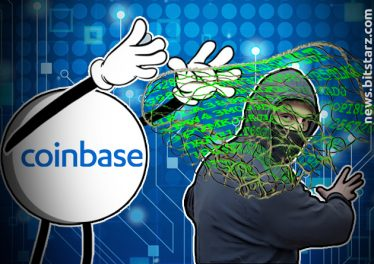 Coinbase-Ramps-Up-Login-Credential-Protection