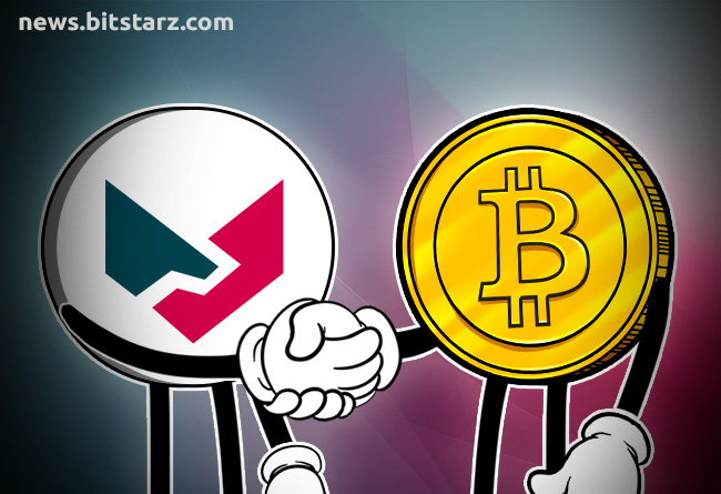 Corporate-Traveller-Integrates-BitPay-to-Allow-Bitcoin-Payments
