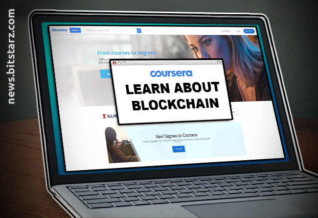Coursera-Launches-Blockchain-Courses-for-Professionals