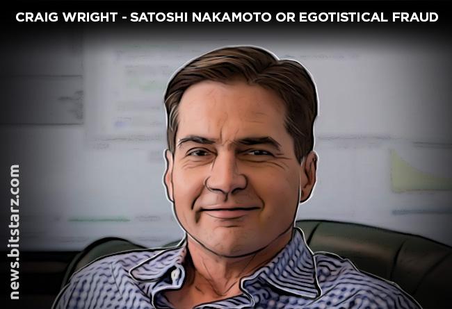 Craig-Wright-–-Satoshi-Nakamoto-or-Egotistical-Fraud