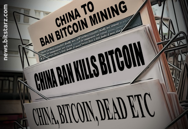 Crypto-in-the-News-–-Chinas-Mining-Ban-Goes-Global