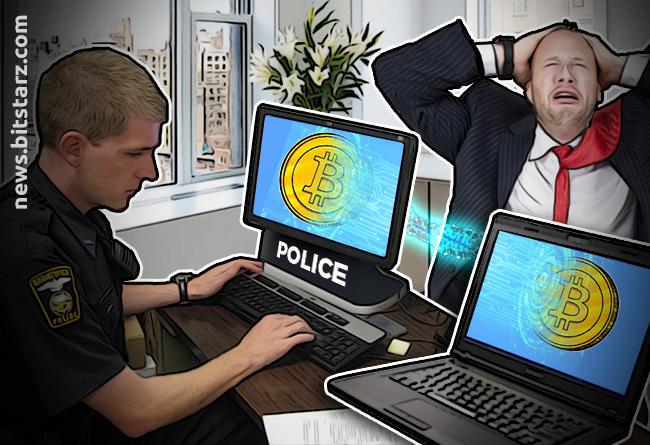 Darknet-Drug-Lord-Ordered-to-Forfeit-Bitcoin-Worth-$1,4-Million