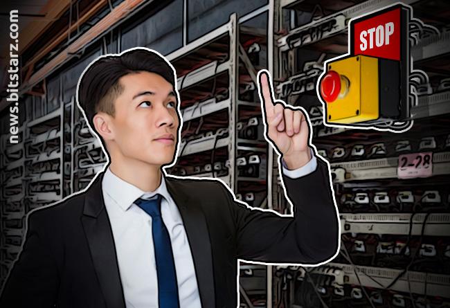 Does-China-Want-to-Ban-Bitcoin-Mining