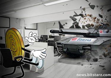 FINMA-Takes-Aim-at-Environ-AGs-$90-Million-ICO