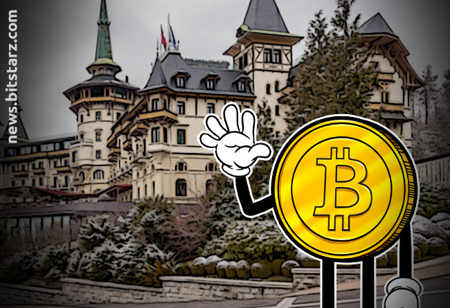 Grand-Hotel-Dolder-to-Start-Accepting-Bitcoin-and-Ethereum