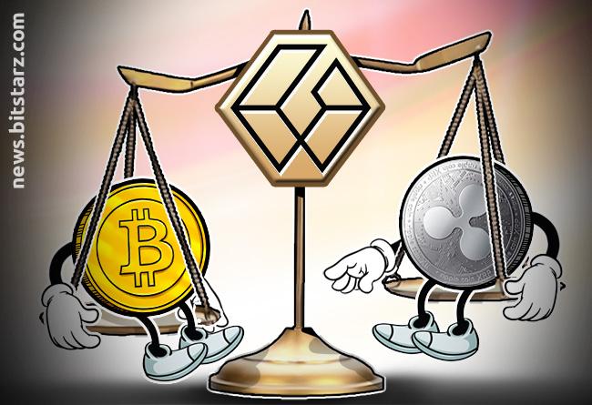 Grayscale-Rebalances-its-Famous-Crypto-Fund