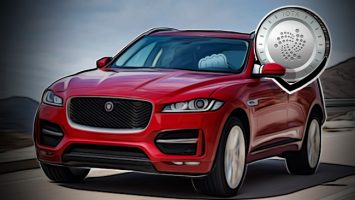 IOTA-Jumps-20_-as-it-Secures-Jaguar-Land-Rover-Deal