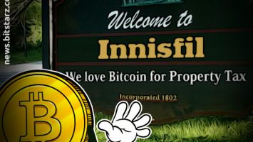 Innisfil-Residents-Can-Now-Pay-Property-Taxes-in-Bitcoin