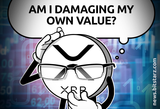 Is-XRP-Adoption-Hurting-its-Value