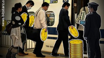 Japanese-Subway-Users-Could-Soon-Pay-in-Crypto