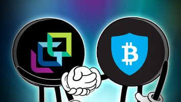 LGO-Teams-Up-with-BitGo-To-Offer-Crypto-Custodial-Service