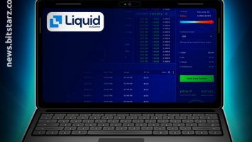 Liquid-Exchange-Launches-100-1-Leverage-Bitcoin-CFDs