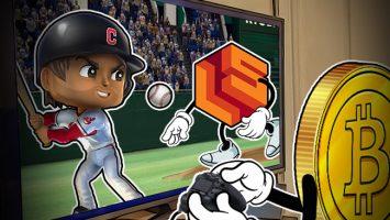 Lucid-Sight-Raises-$6-Million-to-Publish-Games-on-App-Stores