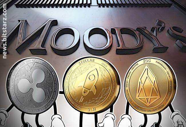 Moodys-Report-Criticizes-Private-Blockchains