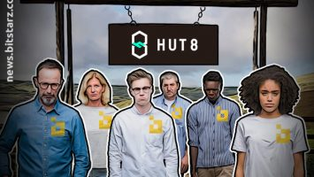 More-Layoffs-as-Bitfury-Cuts-Headcount-at-Hut8's-Mining-Center