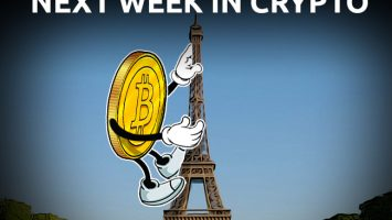 Next-Week-in-Crypto----04-08-19--04-14-19