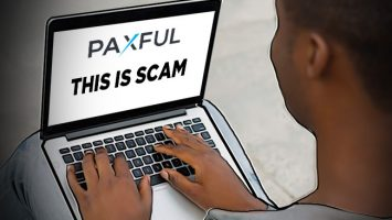 Nigerians-Accuse-Paxful-of-Being-a-Scam