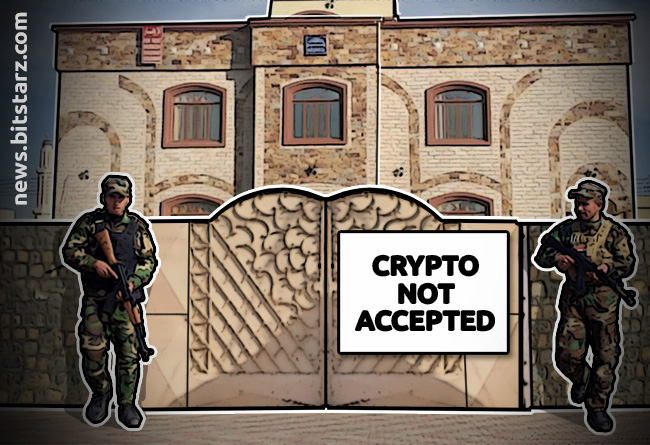 RAND---Terrorists-Still-Prefer-Cash-Over-Crypto
