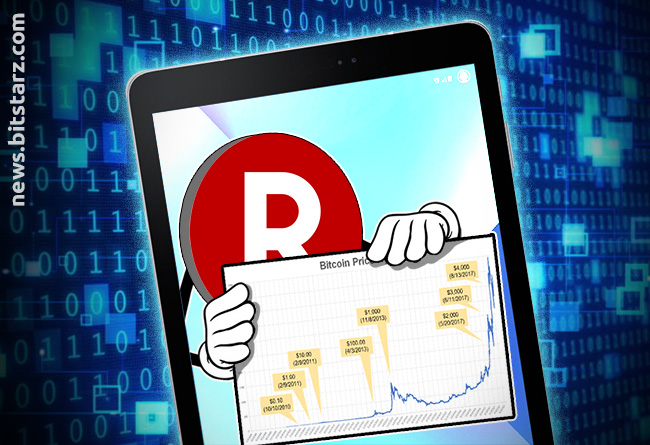 Rakuten-Set-to-Launch-its-Own-Bitcoin-Exchange