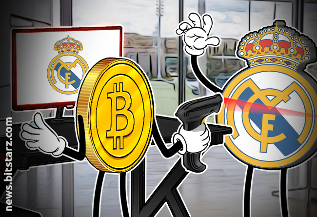 Real-Madrid-Signs-Deal-with-Blockchain-Collectibles-Platform