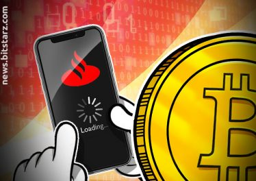 Santander-Reveals-Plans-to-Ramp-Up-XRP-Usage-with-Its-New-App