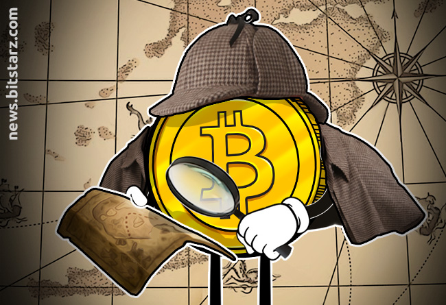 Satoshis-Treasure-Hunt-Offers-1-Million-in-BTC