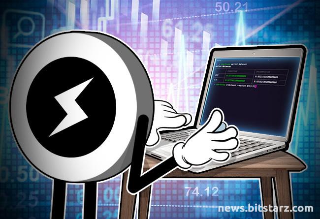 Sparkswap-to-Offer-First-Lightning-Network-Enabled-Exchange