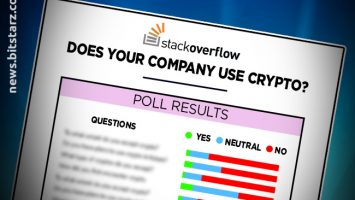Stack-Overflow-Research-Shows-2_-of-Companies-Accept-Cryptos