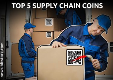Top-5-Supply-Chain-Tokens