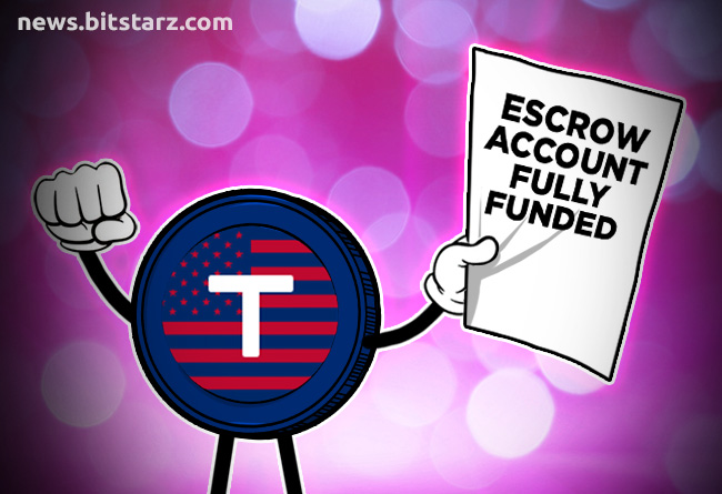 TrueUSD-Audit-Shows-Close-To-$200-Million-in-Escrow