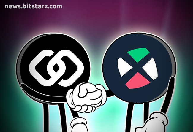 USDX-Wallet-Secures-Partnership-with-ExMarkets-Exchange