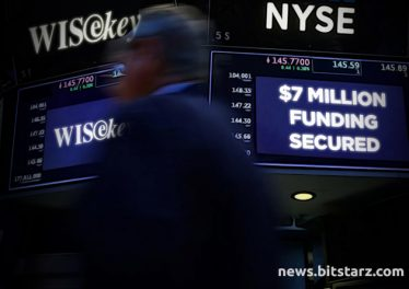 WISeCoin-Raises-$7-Million-in-Pre-STO