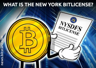 What-is-the-New-York-BitLicense