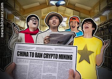 Why-Chinas-Bitcoin-Mining-Ban-Shouldnt-be-Feared