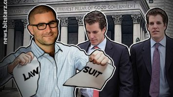 Winklevoss-Twins-5000-BTC-Shrem-Lawsuit-Dismissed