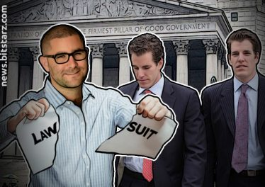 Winklevoss-Twins-5000-BTC-Shrem-Lawsuit-Dismissed