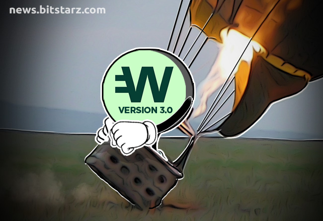 Wirex-3-0-Launch-Causes-Headaches-for-its-Customers