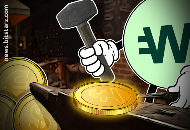 Wirex-to-Launch-26-Stablecoins-On-the-Stellar-Network