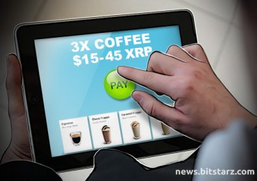 XRPL-Labs-Launches-XRP-Point-of-Sale-App-for-iOS-and-Android