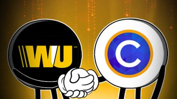 Y-_BITSTARZ_BANNERS__BLOG_Blog-Graphic---Week-67_Thursday_Western-Union-Signs-Deal-with-Coins-ph-For-a-Crypto-Wallet