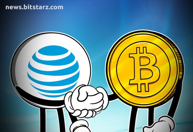 AT&T-Starts-Accepting-Bitcoin