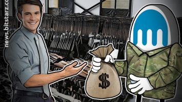Accredited-Investors-Snap-up-$1,000-Kraken-Share-Bundles