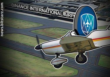 Aeron-Takes-Flight-to-Binance-Chain-in-Giant-Leap