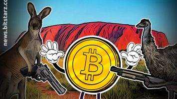 Australian-Crypto-Scammers-Scoop-$4_3-Million-in-2018