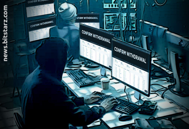 Binance-Hack-Sees-7,000-BTC-Stolen
