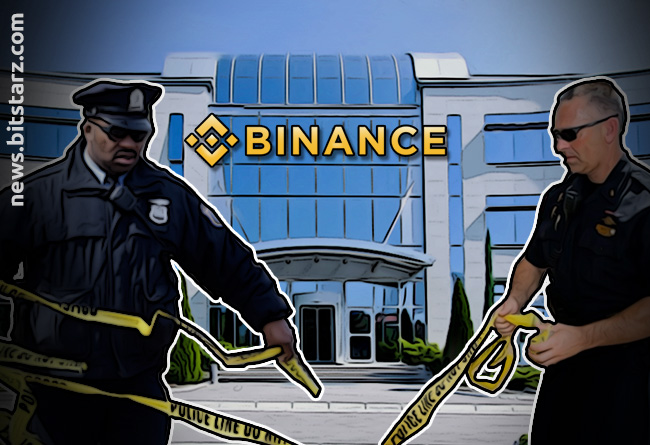 Binance-Set-to-Reopen-Tuesday
