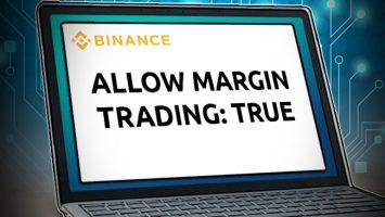 Binance-Updates-its-API-to-Allow-Margin-Trading