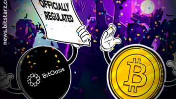 BitOasis-Becomes-First-Regulated-Middle-Eastern-Crypto-Exchange