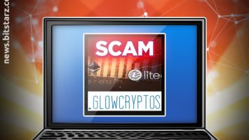 BitStarz-Exclusive--Avoid-the-GlowCryptos-Scam-Like-the-Plague