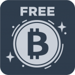 Free Bitcoin Website Reviews